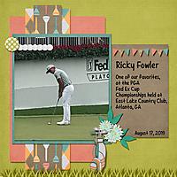 DDDBlogCh220-RickyFowlerELCC81719-WEB.jpg