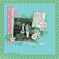 DDD_OctChallenge_Happy-Smile-copy.jpg