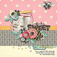 DD_SNP-DonutLove.jpg