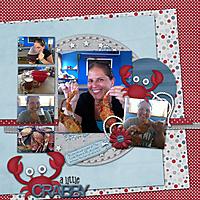 DE-Crabs-2011-small.jpg
