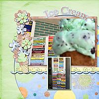 DE-ice-cream-small.jpg