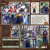 DFD_BestDadEver_WC_WhenIGrowUp_Lumberjack.jpg