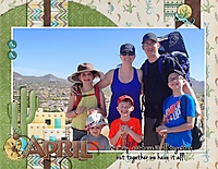DFD_MonthlyCalendar_Krist_DesertAdventureTrio.jpg