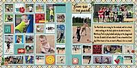 DFD_PhotoLove2_WAW_Playoutside_LEW_DocumentLifeAug.jpg