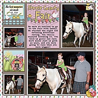 DFD_Selfie-1_Steele_County_Fair_8_11_2009B.jpg