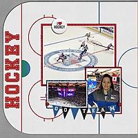DFD_SportsV2_Hockey-1L.jpg