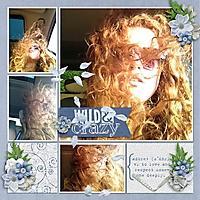 DFD_TrueFriend_FBHop-DFD_adore-WAW_wild-sts_windswept-350.jpg
