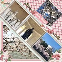 DFD_WhatsAngle_V4_2for-weblast.jpg