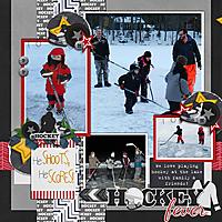 DFDbyT_FatherlyFigure_CP_IceHockey_Kit_Flairs_WordArt_SNP_PenaltyBox_Trina-L.jpg