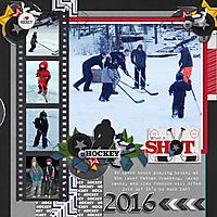 DFDbyT_FatherlyFigure_CP_IceHockey_Kit_Flairs_WordArt_SNP_PenaltyBox_Trina-R.jpg