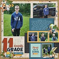 DFDbyT_SchoolMemories_Aprilisa_HittingTheBooks.jpg