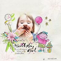 DI-birthday-girl-8June.jpg