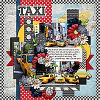 DLPatt_Taxi.jpg