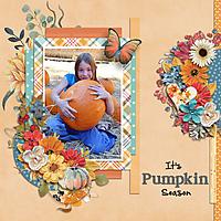 DP---Oct2020.jpg