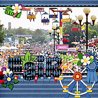 DP_DTRD-FairDays-OpenSpacesVol1.JPG