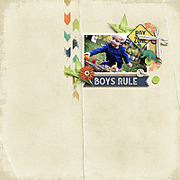 DP_Dagi-SimplySimple_MSG-BoysRule.JPG