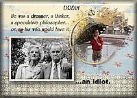 DREAM310.jpg