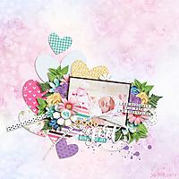 DSI-CL-baby-girl.jpg
