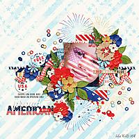 DSI-CL-proud-American-girl-23June.jpg