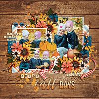 DSI-crisp-fall-days-5Oct.jpg