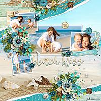 DSI_HSA_beach-bliss_30May.jpg