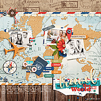 DSI_travel-the-world.jpg