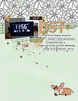 DST.jpg