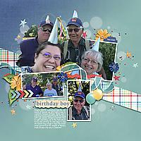 DT-DiveIntoSummer-temp2-ads-birthdaysurprise-copy.jpg