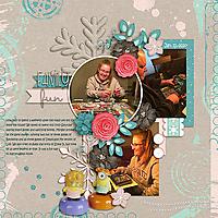 DT-JanuaryJoy-temp4-ddd_wintersparkle-copy.jpg