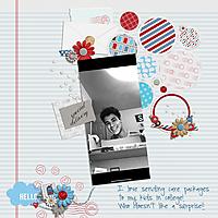 DTRD_HappyMail_pp-linedfor-web.jpg