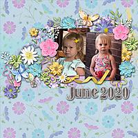 DTRD_JulyTemplateChallenge-June2020-web.jpg