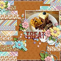 DTRD_frostedgingerbread-ck01.jpg