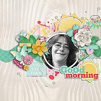 DT_BB_as_morning.jpg