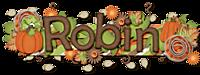 DT_FourSeasons_siggy_pumpkin_robin_copy.png
