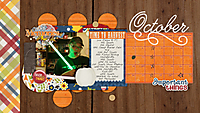 DT_September2014_DesktopChallenge3.jpg