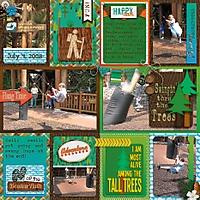 D_2008_Smoke_Jumpers_465x465_.jpg