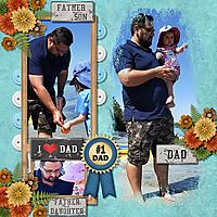 Dad32.jpg