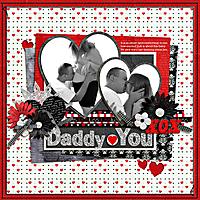 Daddy-Loves-You.jpg