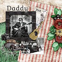 Daddy15.jpg