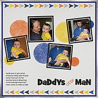 Daddy_Time_Copy_.jpg