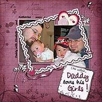 Daddy_loves_his_Girls_web.jpg