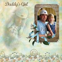DaddysGirl_web.jpg