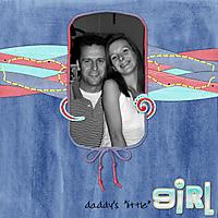 DaddysLittleGirl_web.jpg