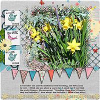 Daffodils_mk_mask_rfw.jpg