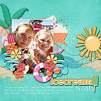 Dagi-SPF_LDrag-SummerIsCAlling600.jpg