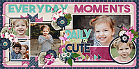 Daily-Dose-Of-Cute1.jpg