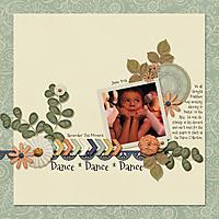 Dance-Dance-Dance.jpg