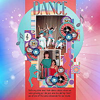 Dance-Tinci_AUTC2.jpg