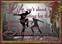 Dance-in-the-Rain4.jpg