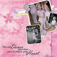 Dance_copy.jpg